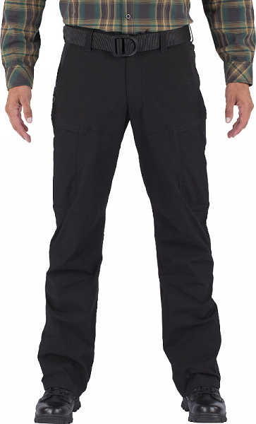 Брюки 5.11 Tactical Apex black