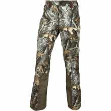 Брюки Сплав SoftShell REALTREE® APG HD®