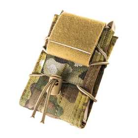 Подсумок Taco LT Belt Mount High Speed Gear на ремень, цвет – Multicam