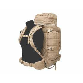 Рюкзак Elite Ops X300 Pack Warrior Assault Systems, 55л, цвет Coyote Tan