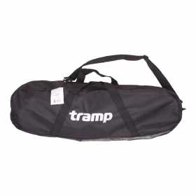 Снегоступы Wide Tramp, Alu 6061